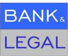 Welcome in Bank & Legal - B&L